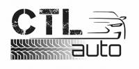 ctl-black